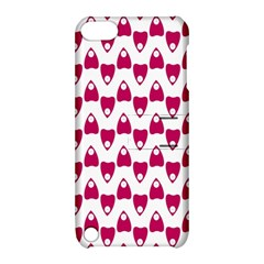 Talking Board Apple iPod Touch 5 Hardshell Case with Stand by EndlessVintage