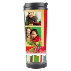 Merry Christmas By Merry Christmas   Travel Tumbler   Hmlvl6ea0hew   Www Artscow Com Right