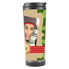 Merry Christmas By Merry Christmas   Travel Tumbler   Hi10f6yh5ebm   Www Artscow Com Right