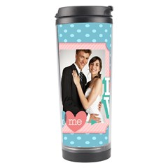 Wedding By Paula Green   Travel Tumbler   U1rdjfrvw87a   Www Artscow Com Center