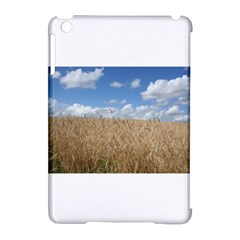 Gettysburg 1 068 Apple Ipad Mini Hardshell Case (compatible With Smart Cover) by plainandsimple