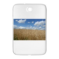 Gettysburg 1 068 Samsung Galaxy Note 8 0 N5100 Hardshell Case  by plainandsimple
