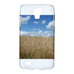 Gettysburg 1 068 Samsung Galaxy S4 Active (i9295) Hardshell Case by plainandsimple