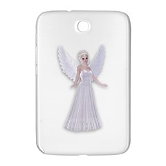 Beautiful Fairy Nymph Faerie Fairytale Samsung Galaxy Note 8 0 N5100 Hardshell Case
