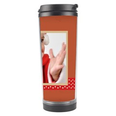 New Year By New Year   Travel Tumbler   Mutntwkscrb9   Www Artscow Com Right