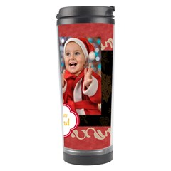 New Year By New Year   Travel Tumbler   Eb0q2im3y3m4   Www Artscow Com Right