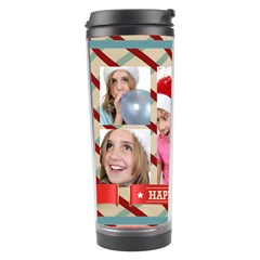 New Year By New Year   Travel Tumbler   Alehn9b1kxkb   Www Artscow Com Left