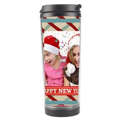 New Year By New Year   Travel Tumbler   Alehn9b1kxkb   Www Artscow Com Center