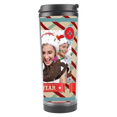 New Year By New Year   Travel Tumbler   Alehn9b1kxkb   Www Artscow Com Right