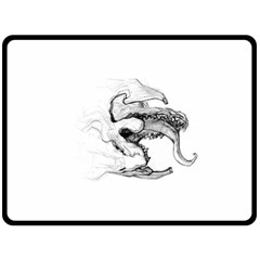Sweet Dreams Fleece Blanket (Extra Large) by Contest1780262