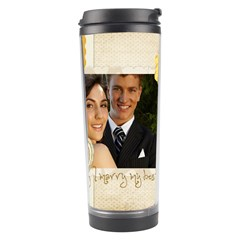 Wedding By Paula Green   Travel Tumbler   4o706mjv1ebh   Www Artscow Com Center