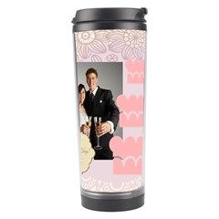 Wedding By Paula Green   Travel Tumbler   4sznzlrjyhcc   Www Artscow Com Center