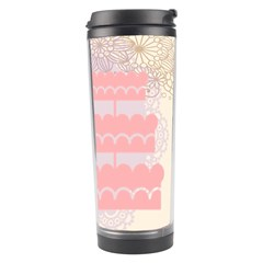 Wedding By Paula Green   Travel Tumbler   4sznzlrjyhcc   Www Artscow Com Right