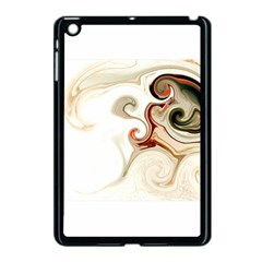 L500 Apple Ipad Mini Case (black) by gunnsphotoartplus