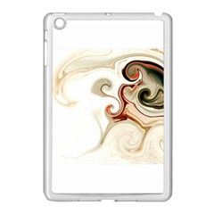 L500 Apple Ipad Mini Case (white) by gunnsphotoartplus