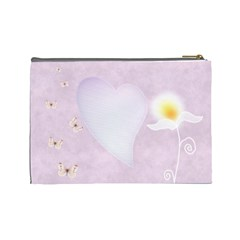 Babydreams2 Lge By Kdesigns   Cosmetic Bag (large)   Eqxou0plbuef   Www Artscow Com Back