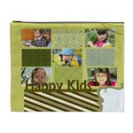 kids - Cosmetic Bag (XL)
