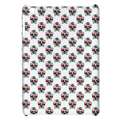 Love Apple iPad Mini Hardshell Case by EndlessVintage