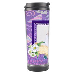 Baby By Betty   Travel Tumbler   U7raglj810d9   Www Artscow Com Left