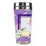baby - Stainless Steel Travel Tumbler