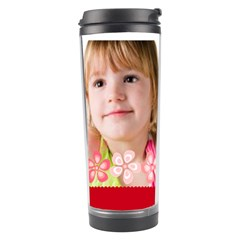 Baby By Betty   Travel Tumbler   Z34enpewgsci   Www Artscow Com Center