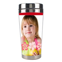 Baby By Betty   Stainless Steel Travel Tumbler   Yxxz1uw72f9n   Www Artscow Com Center