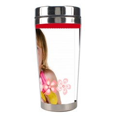Baby By Betty   Stainless Steel Travel Tumbler   Yxxz1uw72f9n   Www Artscow Com Right