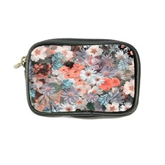 Spring Flowers Coin Purse
