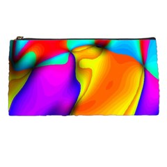 Crazy Effects Pencil Case by ImpressiveMoments