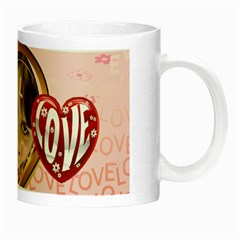 Love By Joely   Night Luminous Mug   Kx8lk02ik1w5   Www Artscow Com Right
