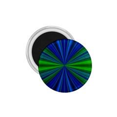 Design 1 75  Button Magnet by Siebenhuehner