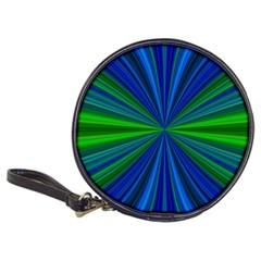 Design CD Wallet by Siebenhuehner