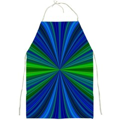 Design Apron by Siebenhuehner