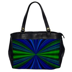 Design Oversize Office Handbag (one Side) by Siebenhuehner