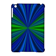Design Apple Ipad Mini Hardshell Case (compatible With Smart Cover) by Siebenhuehner