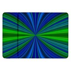 Design Samsung Galaxy Tab 8 9  P7300 Flip Case