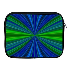 Design Apple Ipad Zippered Sleeve by Siebenhuehner