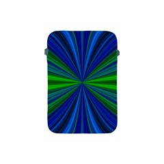 Design Apple Ipad Mini Protective Sleeve by Siebenhuehner