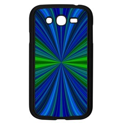 Design Samsung Galaxy Grand Duos I9082 Case (black) by Siebenhuehner