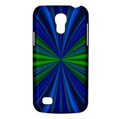 Design Samsung Galaxy S4 Mini (gt I9190) Hardshell Case  by Siebenhuehner