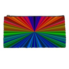 Design Pencil Case by Siebenhuehner