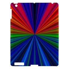Design Apple Ipad 3/4 Hardshell Case by Siebenhuehner