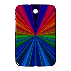 Design Samsung Galaxy Note 8 0 N5100 Hardshell Case  by Siebenhuehner