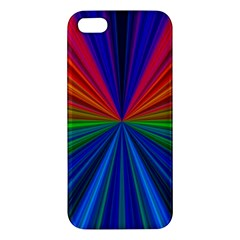 Design Iphone 5s Premium Hardshell Case by Siebenhuehner