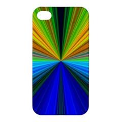 Design Apple Iphone 4/4s Premium Hardshell Case by Siebenhuehner
