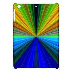 Design Apple Ipad Mini Hardshell Case by Siebenhuehner