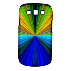 Design Samsung Galaxy S Iii Classic Hardshell Case (pc+silicone) by Siebenhuehner