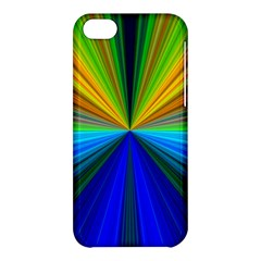 Design Apple Iphone 5c Hardshell Case