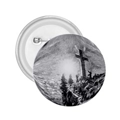 The Apple Of God s Eye Is Jesus   Ave Hurley   Artrave   2 25  Button by ArtRave2