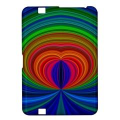 Design Kindle Fire Hd 8 9  Hardshell Case by Siebenhuehner